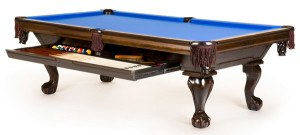 Pool table services and movers and service in Harrisonburg Virginia